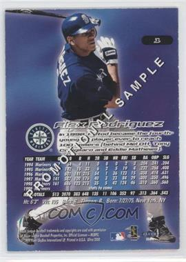 Alex-Rodriguez-(Promotional-Sample).jpg?id=db59279e-1f63-49ca-bb7e-d6222b37a741&size=original&side=back&.jpg