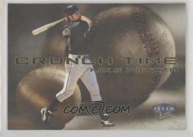 Mike-Piazza.jpg?id=0dcf6631-538b-47e9-870f-5d939d27cede&size=original&side=front&.jpg