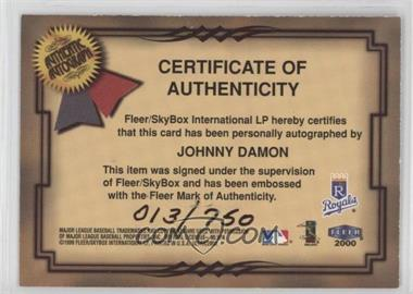 Johnny-Damon.jpg?id=40291d35-4926-47fa-8db1-d5f8dafe393c&size=original&side=back&.jpg