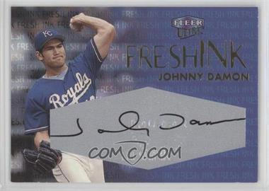 Johnny-Damon.jpg?id=40291d35-4926-47fa-8db1-d5f8dafe393c&size=original&side=front&.jpg