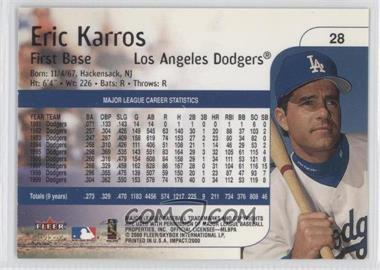 Eric-Karros.jpg?id=f0bc0192-dbb4-4f8f-b9fe-d315deb8ec29&size=original&side=back&.jpg