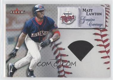 Matt-Lawton.jpg?id=84a95c20-5b8f-4a9f-ae00-b3973260ab57&size=original&side=front&.jpg