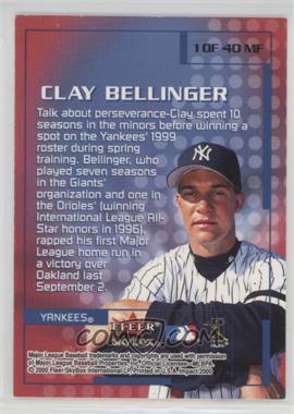 Clay-Bellinger.jpg?id=1b332270-bfb7-41d4-b165-4d2b4d89e14b&size=original&side=back&.jpg