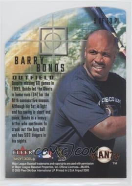 Barry-Bonds.jpg?id=a52902ca-e2ff-4dfa-9555-4134c822d537&size=original&side=back&.jpg