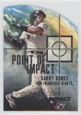Barry-Bonds.jpg?id=a52902ca-e2ff-4dfa-9555-4134c822d537&size=original&side=front&.jpg