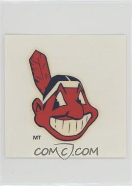 Cleveland-Indians.jpg?id=c99d496a-d442-4190-a206-c5ea14325547&size=original&side=front&.jpg
