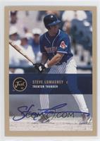 Steve Lomasney /1