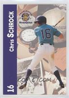 Chris Schrock