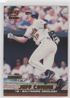 Jeff Conine #/99