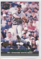 Greg Norton /99