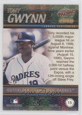 Tony-Gwynn.jpg?id=e910aca3-d024-4a5e-b67d-f043a52dac0d&size=original&side=back&.jpg