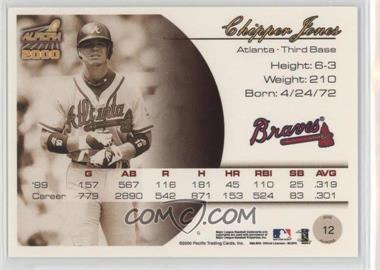 Chipper-Jones.jpg?id=30273d9a-0b6f-4dcb-afd1-d9b336ab9897&size=original&side=back&.jpg