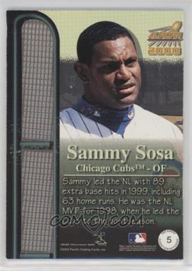 Sammy-Sosa.jpg?id=bb713ed1-172d-441d-b871-7d71d821e606&size=original&side=back&.jpg
