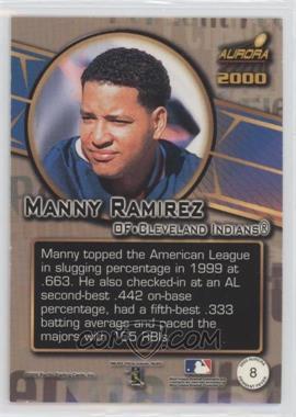 Manny-Ramirez.jpg?id=07eb9bef-2b9a-403b-8d0e-6caf7fe86cad&size=original&side=back&.jpg