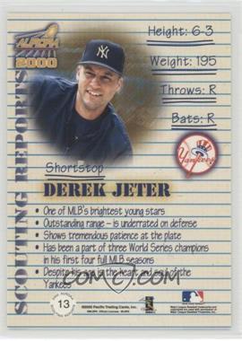 Derek-Jeter.jpg?id=f4229408-2c68-44cc-847c-3ac545e4795c&size=original&side=back&.jpg