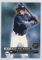 de28b2379a All Items matching: Baseball 2000 Aurora Ken Griffey Jr