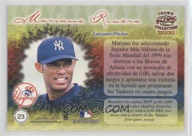 Mariano-Rivera.jpg?id=2d085190-6882-41a3-8558-c5fccefc8795&size=original&side=back&.jpg