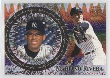 Mariano-Rivera.jpg?id=2d085190-6882-41a3-8558-c5fccefc8795&size=original&side=front&.jpg