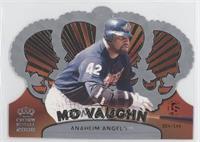Mo Vaughn /144