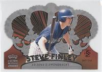 Steve Finley /144