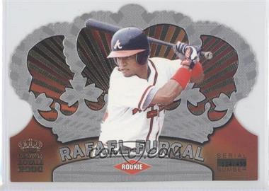 Rafael-Furcal.jpg?id=4c97a81e-6122-446e-9476-5a3e0af4f990&size=original&side=front&.jpg