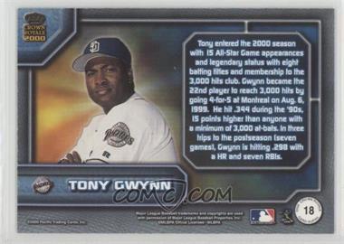 Tony-Gwynn.jpg?id=2472ba3b-d9c7-4630-aac1-08c9f654bfaa&size=original&side=back&.jpg