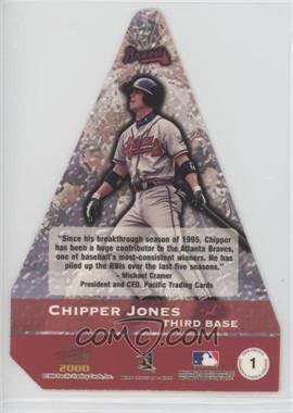 Chipper-Jones.jpg?id=707b0836-9cb0-4231-9d22-45a18594ae80&size=original&side=back&.jpg