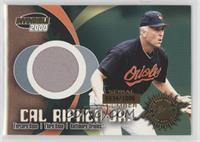Cal Ripken Jr. /1000