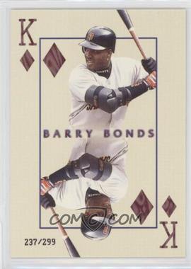 Barry-Bonds.jpg?id=26e0f7e2-bb16-4d5c-9592-53aeffa0e911&size=original&side=front&.jpg