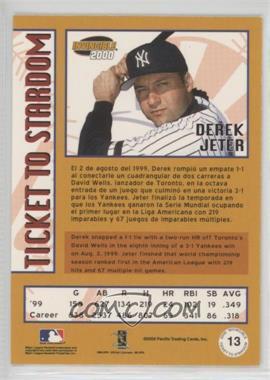 Derek-Jeter.jpg?id=26def60e-579b-411b-a76b-b93ec2760f88&size=original&side=back&.jpg