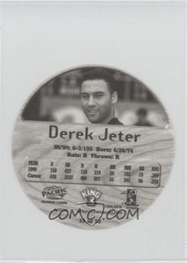 Derek-Jeter.jpg?id=acd728ea-e5ad-4e80-9b0e-72e840b6c45a&size=original&side=back&.jpg
