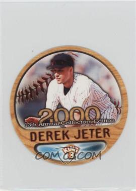Derek-Jeter.jpg?id=acd728ea-e5ad-4e80-9b0e-72e840b6c45a&size=original&side=front&.jpg
