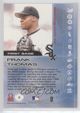 Frank-Thomas.jpg?id=f8871163-0c1a-4287-9d05-568e46fc6367&size=original&side=back&.jpg