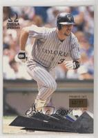 Larry Walker #/77