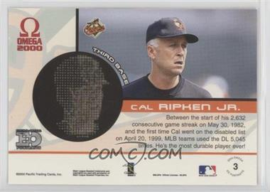 Cal-Ripken-Jr.jpg?id=06f3c77c-94f5-47c1-8c20-224b8f501e8e&size=original&side=back&.jpg