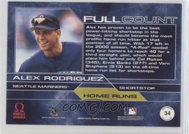 Alex-Rodriguez.jpg?id=64758a4a-1913-48b6-9c8c-ac1acff9bd14&size=original&side=back&.jpg