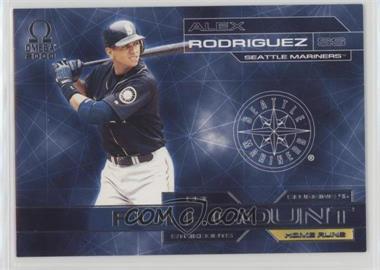 Alex-Rodriguez.jpg?id=64758a4a-1913-48b6-9c8c-ac1acff9bd14&size=original&side=front&.jpg