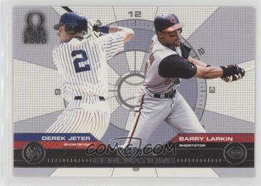 Derek-Jeter-Barry-Larkin.jpg?id=420c550a-d1ad-4a62-9d7b-c96ffd34775d&size=original&side=front&.jpg
