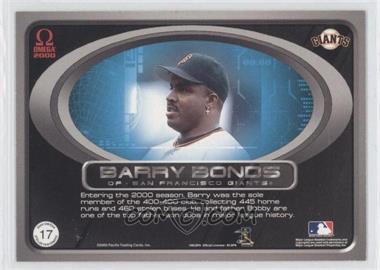 Barry-Bonds.jpg?id=f3e128c3-5d5a-4779-bd39-7abddafac112&size=original&side=back&.jpg
