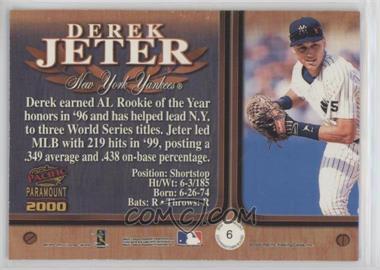 Derek-Jeter.jpg?id=7e5fb16f-3d86-4ffd-af12-2aeb41a1a7ec&size=original&side=back&.jpg