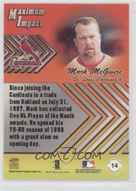 Mark-McGwire.jpg?id=f6d69fed-c762-4cb3-b740-c2bf71dff879&size=original&side=back&.jpg