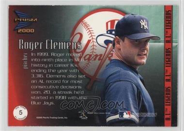 Roger-Clemens.jpg?id=8c2162a2-a332-4be5-b144-382d0a9f7f78&size=original&side=back&.jpg
