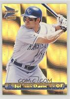Johnny Damon /480