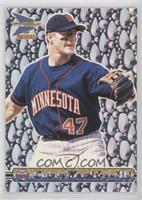 Corey Koskie