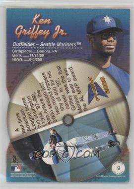 Ken-Griffey-Jr.jpg?id=573db1e9-005b-453b-8e41-7abc8225c156&size=original&side=back&.jpg