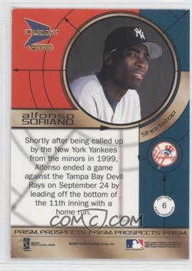 Alfonso-Soriano.jpg?id=259dded1-a4d6-4481-8e7d-7afebe952836&size=original&side=back&.jpg