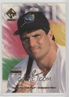 Jose Canseco /34