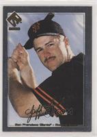Jeff Kent /199