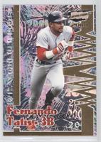 Fernando Tatis /99