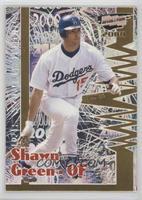 Shawn Green /99